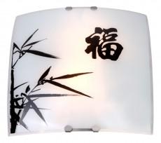 Накладной светильник Chimaira 41050-2