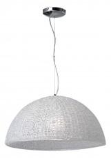 Подвесной светильник Imizu 15831