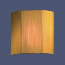 Накладной светильник 923 CL923017W