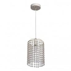 Подвесной светильник Бриз 6 464016801