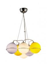Подвесной светильник Ixora 1345/6