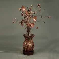 Настольная лампа декоративная CL299862