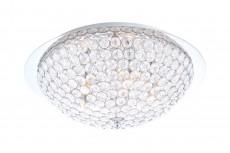 Накладной светильник Azalea 46630-5D