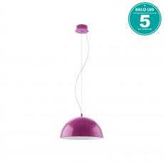 Подвесной светильник Gaetano 92949