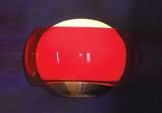 Накладной светильник Ampolletta LSC-7351-01