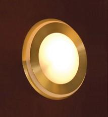 Накладной светильник Reggiani LSC-0411-01