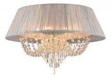 Накладной светильник Coperto SL355.102.06