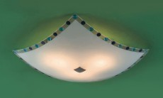 Накладной светильник Конфетти 931 CL931303
