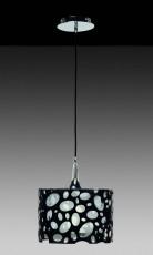 Подвесной светильник Moon 1353