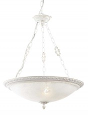 Подвесной светильник Fascino SL135.503.04