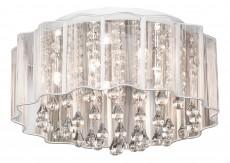 Накладной светильник LSL-3307-06