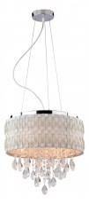 Подвесной светильник LSP-0195