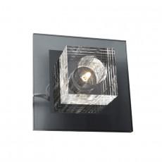 Накладной светильник Кристалл 320020301