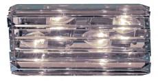 Накладной светильник Limpio 722660
