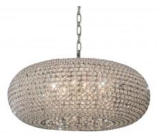 Подвесной светильник Crystal 3 4607