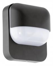 Накладной светильник Trabada 94852