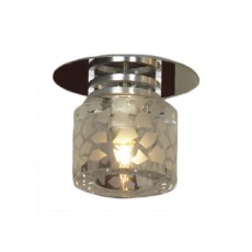 Накладной светильник Samarate LSN-5100-01