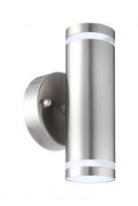 Светильник на штанге Style 32025-2
