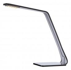 Настольная лампа офисная Betax 58147