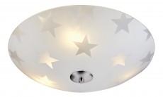 Накладной светильник Star 105007