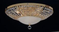 Накладной светильник Louvre 1223-6U