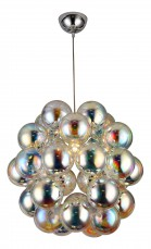 Подвесной светильник Specchio SL533.103.01