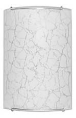 Накладной светильник Cracks 1117