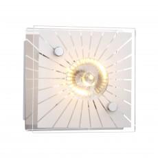 Накладной светильник Santi 41691