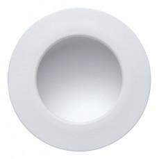 Встраиваемый светильник Cabrera C0044