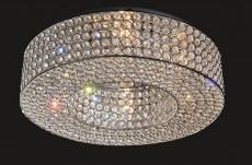 Накладной светильник Арена CL319161