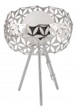 Настольная лампа декоративная Берк 446030501