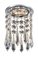Встраиваемый светильник Ritz 369797