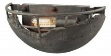 Накладной светильник Кальяри LSP-9141