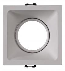 Встраиваемый светильник Comfort C0162