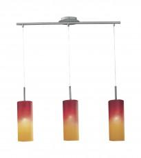 Подвесной светильник Troy 1 83203