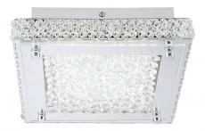 Накладной светильник Gurado 49332