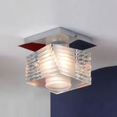 Накладной светильник Crevari LSX-2507-01