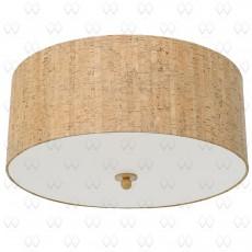 Накладной светильник Дафна 1 453010106