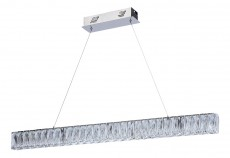 Подвесной светильник Гослар 498012801