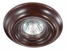 Встраиваемый светильник Pattern 370089