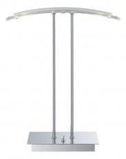 Настольная лампа декоративная Dilan 68081T