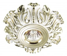 Встраиваемый светильник Latica 370184