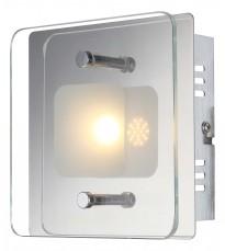 Накладной светильник Jemina 49203-1