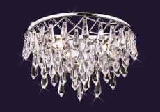 Накладной светильник Belia 1847/2W