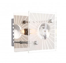 Накладной светильник Iolana 48691