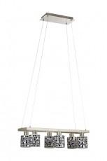 Подвесной светильник Diego 1 89053