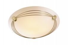 Накладной светильник Pagri 3162