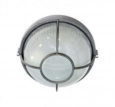 Накладной светильник НПО11-100-04 10576