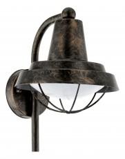 Светильник на штанге Colindres 94838