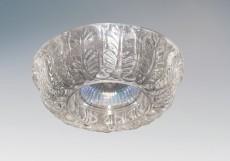 Встраиваемый светильник Petali cr 006331